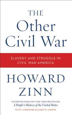 The Other Civil War by Howard Zinn