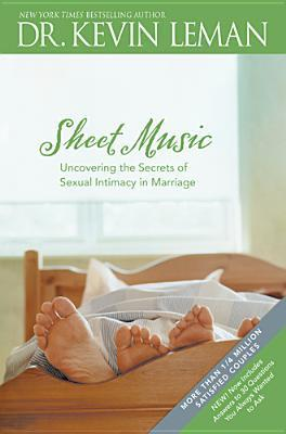 Sheet Music: Uncovering the Secrets of Sexual Intimacy in Marriage