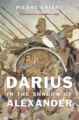 darius-in-the-shadow-of-alexander