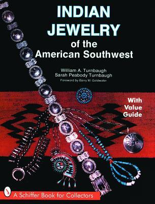 indian-jewelry-of-the-american-southwest