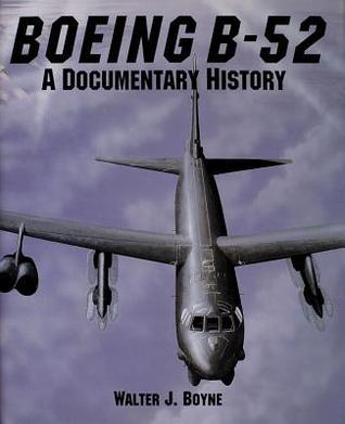 Boeing B A Documentary History
