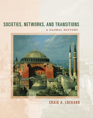 Of pdf history global architecture