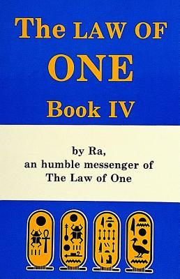 the-law-of-one-book-iv
