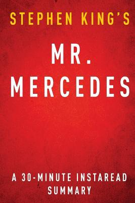 mr-mercedes-by-stephen-king-a-30-minute-summary