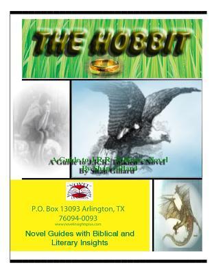 The Hobbit Novel Guide