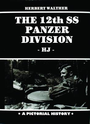 Twelfth S S Armored Division