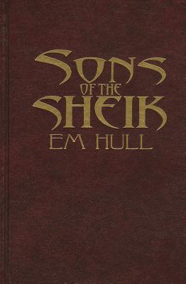 The Sons of the Sheik
