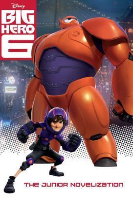 big-hero-6-junior-novelization-disney-big-hero-6