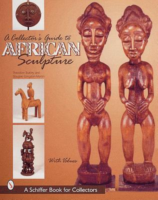 A Collector's Guide to African Sculpture