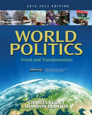Edition pdf and 15th trend politics transformation world