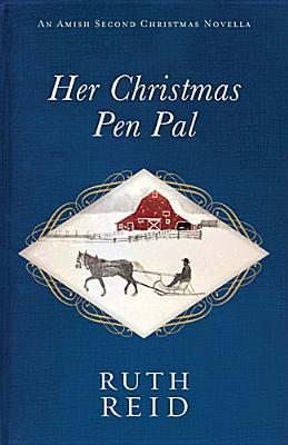 her-christmas-pen-pal