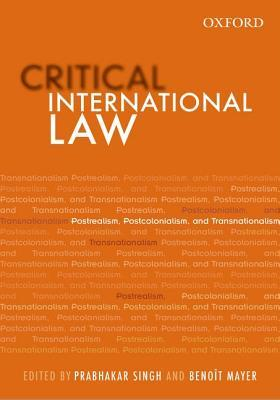 critical-international-law-postrealism-postcolonialism-and-transnationalism