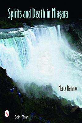Spirits and Death in Niagara