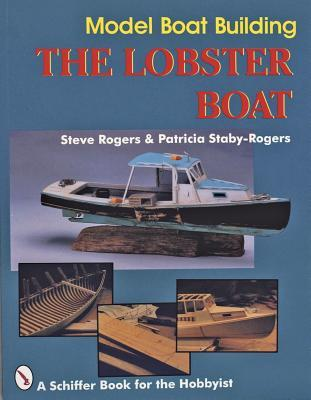 model-boat-building-the-lobster-boat