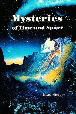 mysteries-of-time-and-space