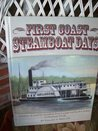 First Coast Steamboat Days by Edward A. Mueller