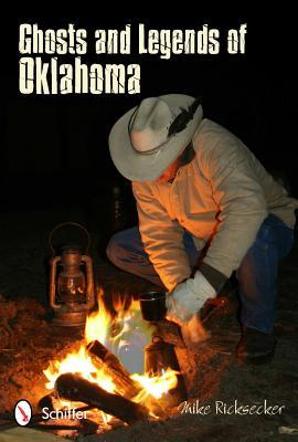 ghosts-and-legends-of-oklahoma