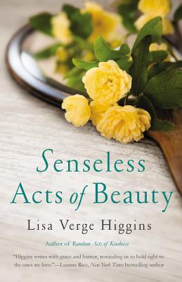 senseless-acts-of-beauty