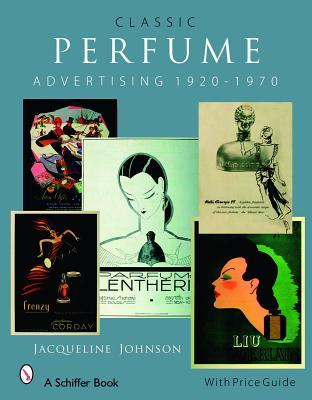 classic-perfume-advertising-1920-1970