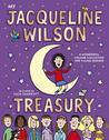 The Jacqueline Wi...