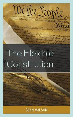 Flexible Constitution PB