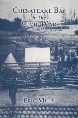 Chesapeake Bay in the Civil War