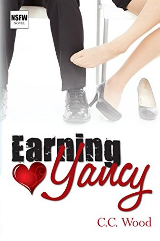 Earning Yancy (NSFW, #2)