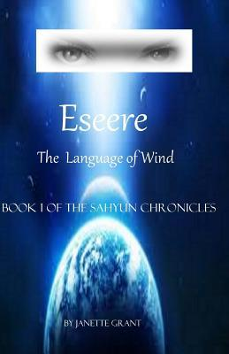 eseere-the-language-of-wind-book-i-of-the-sahyun-chronicles