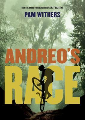 Andreos Race
