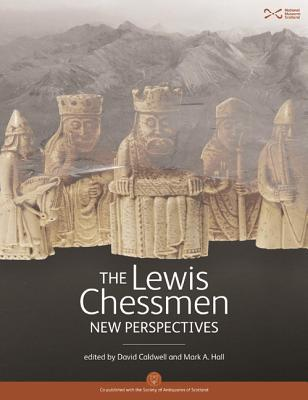 the-lewis-chessmen-new-perspectives