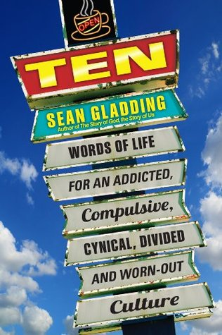 ten-words-of-life-for-an-addicted-compulsive-cynical-words-of-life-for-an-addicted-compulsive-cynical-divided-and-worn-out-culture