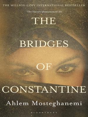 the-bridges-of-constantine