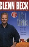 The Real America: Messages from the Heart and Heartland