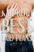Best Laid Plans (Desire Resort, #2)