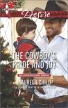 The Cowboy's Pride and Joy