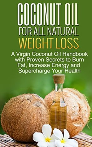 Lose weight fast for good image 9