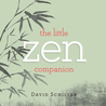 The Little Zen Companion