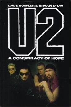 u2-a-conspiracy-of-hope