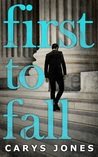 First to Fall (Avalon, #1)