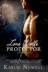 Lone Wolfe Protector (Wolfe Creek, #1)