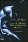 Der Reitlehrer ~ Exotik. Erotische Romane