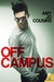 Off Campus (Bend or Break, #1) by Amy Jo Cousins