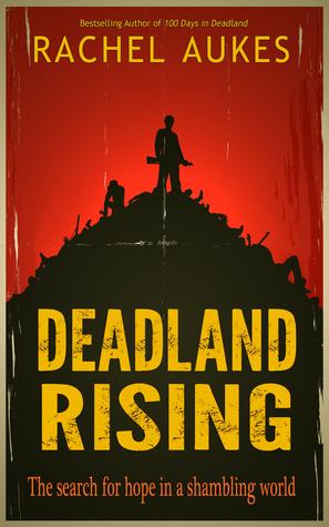 deadland-rising