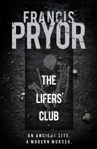 The Lifers' Club