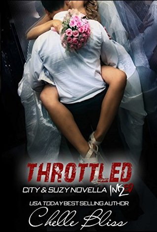 Throttled