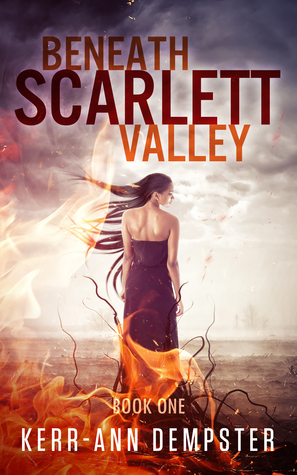 beneath-scarlett-valley