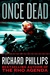 Once Dead (The Rho Agenda Inception #1)