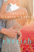 Cherish (Covet, #1.5) by Tracey Garvis-Graves