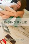 Finding Kylie