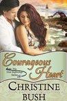 Courageous Heart (New Beginnings, #1)